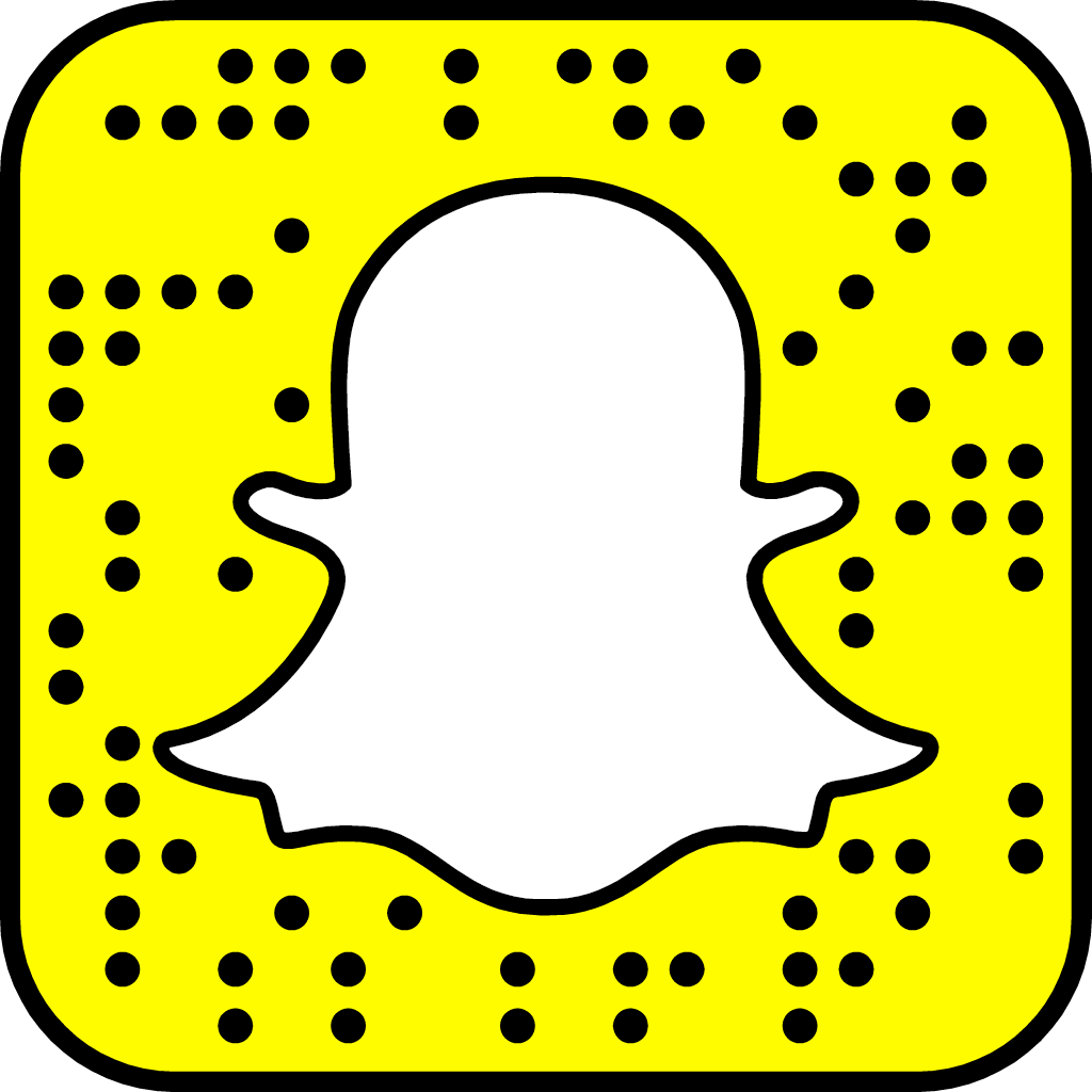 http://www.travelmarinade.com/wp-content/uploads/2016/03/snapcodes.png on Snapchat
