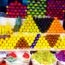 The Backpacker Foodie's Guide to Buenos Aires