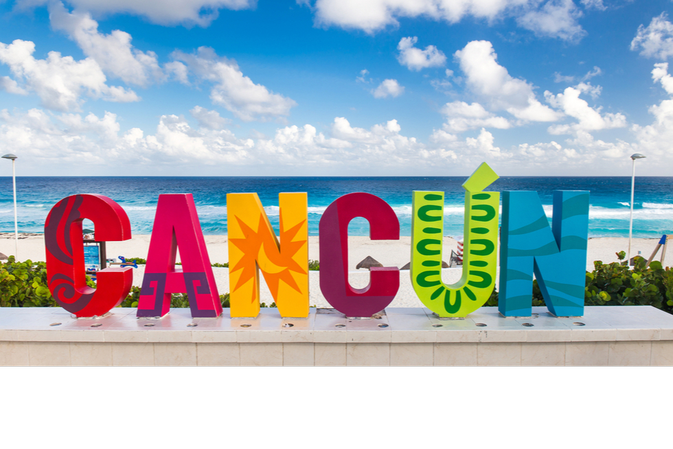Things to Know Before You Go to Cancun